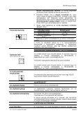 ADLER Aqua-Classic 13301 ff - ADLER - Lacke - Page 2