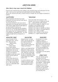 RETREATER - The Retreat - Page 2
