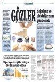 20120926gazete - Page 2
