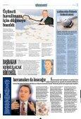 20120926gazete - Page 3