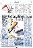 20120926gazete - Page 5