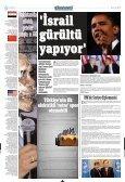 20120926gazete - Page 6