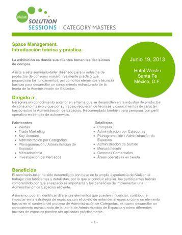 Folleto informativo pdf escuela internacional de cocina for Cocina internacional pdf