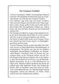 Granauer Friedhof - Nietlebener Heimatverein eV - Seite 4
