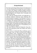 Granauer Friedhof - Nietlebener Heimatverein eV - Seite 5