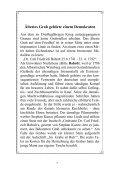 Granauer Friedhof - Nietlebener Heimatverein eV - Seite 7