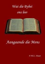 Laai boek af : PDF