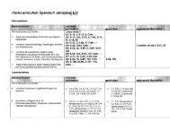 Fachcurriculum Spanisch Jahrgan~9/40