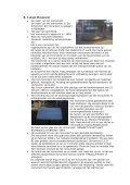 Opdracht Herdenken & Lokaal Monument - van Richard Gaasbeek - Page 2