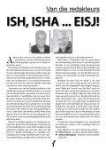 Inhibeer of inspireer die kerk vroueleiers? - Page 3