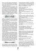 Inhibeer of inspireer die kerk vroueleiers? - Page 7