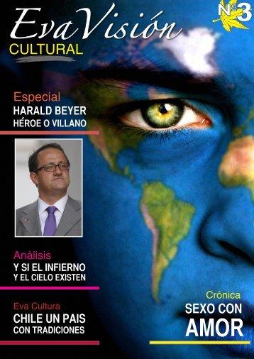 revistaevavision3