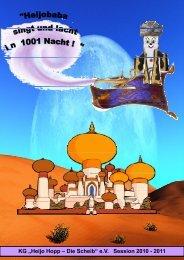 heft2011 13/02/2011,10:34 13.95 Mb - Neunkircher ...