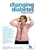 2008/6 - Diabetes - Page 2