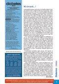 2008/6 - Diabetes - Page 3