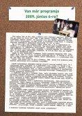 2008/6 - Diabetes - Page 6