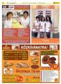 2011. december 9. - Promenad.hu - Page 6