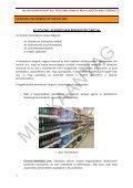 Milyen szempontokat kell figyelembe venni az áruk eladótéri ... - Page 3