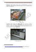 Milyen szempontokat kell figyelembe venni az áruk eladótéri ... - Page 5