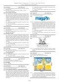 PDF 7,1 MB - Szellemi Tulajdon Nemzeti Hivatala - Page 2