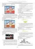 PDF 7,1 MB - Szellemi Tulajdon Nemzeti Hivatala - Page 3
