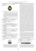 PDF 7,1 MB - Szellemi Tulajdon Nemzeti Hivatala - Page 4