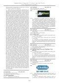 PDF 7,1 MB - Szellemi Tulajdon Nemzeti Hivatala - Page 5