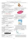 PDF 7,1 MB - Szellemi Tulajdon Nemzeti Hivatala - Page 7