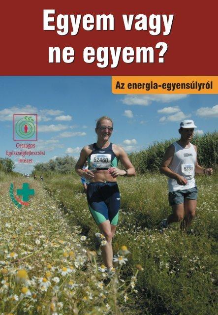 egyem vagy ne egyem_Layout 1 - Országos Egészségfejlesztési ...