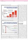Infektionsgespr.che Ende - Antibiotika Monitor - Page 2