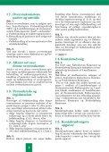 Overenskomst 31052005.pmd - Page 3