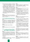 Overenskomst 31052005.pmd - Page 4