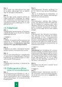 Overenskomst 31052005.pmd - Page 5