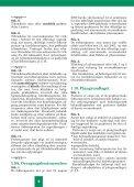 Overenskomst 31052005.pmd - Page 6