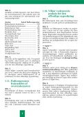 Overenskomst 31052005.pmd - Page 7