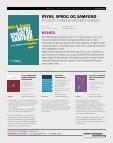 06 dEN ATTRAKTIVE DIAGNOSE - DPU - Page 4