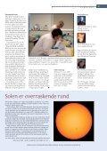 - safari med alvor - Aktuel Naturvidenskab - Page 4
