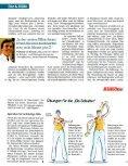 Frozen Shoulder - Dr. Matthias Hoppert - Page 2