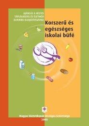 bufeajanlas_mdosz_2005dec.pdf (2MB) - Országos ...