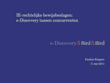 Download presentatie (pdf)