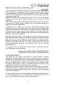 Die Globalisierung am Ohr - Norddeutsche Mission - Seite 4