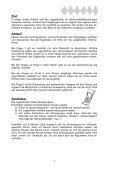 Die Globalisierung am Ohr - Norddeutsche Mission - Seite 6