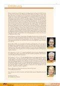 Projekte 2009 - Norddeutsche Mission - Seite 3