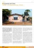 Projekte 2009 - Norddeutsche Mission - Seite 7