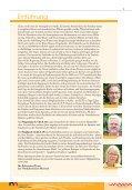 Norddeutsche MIssion: Projekte 2011 - Seite 3