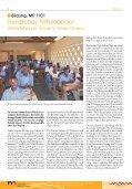 Norddeutsche MIssion: Projekte 2011 - Seite 4