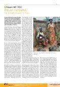 Norddeutsche MIssion: Projekte 2011 - Seite 5