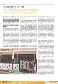 Norddeutsche MIssion: Projekte 2011 - Seite 6