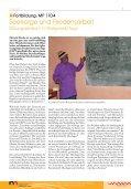 Norddeutsche MIssion: Projekte 2011 - Seite 7