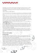Partnerschaftsgottesdienst 2011 - Norddeutsche Mission - Seite 6